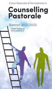 Bologna 3° Edizione – Primo incontro il 16 Gennaio 2021