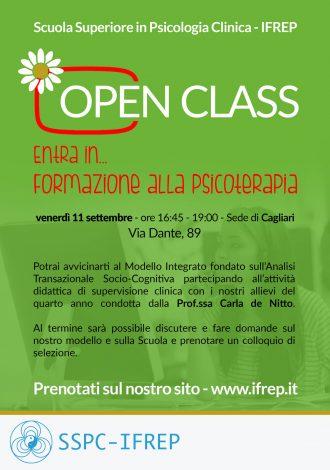Open-Class-Cagliari-settembre2020