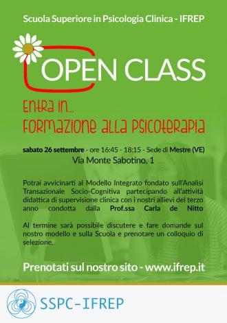 Open-Class-Mestre-settembre2020
